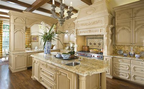 white country kitchens images piękna stylowa kuchnia 1285