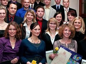 Forum Offenburg Preise : hochschule offenburg vergibt 23 preise offenburg ~ Lizthompson.info Haus und Dekorationen