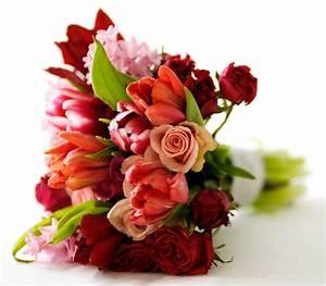 Designer's Choice Flower Bouquet - Pesche's