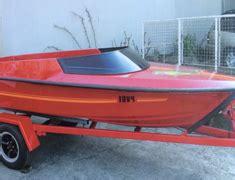 Ski Boat Windscreens by Boat Windscreen Repairs Futura Marine Manufacturing