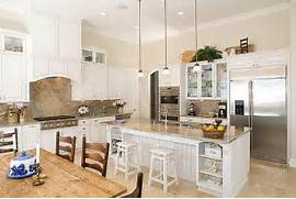 Country Kitchen Style For Modern House Kitchen Island And Kitchen Cart Furniture Everything Furniture
