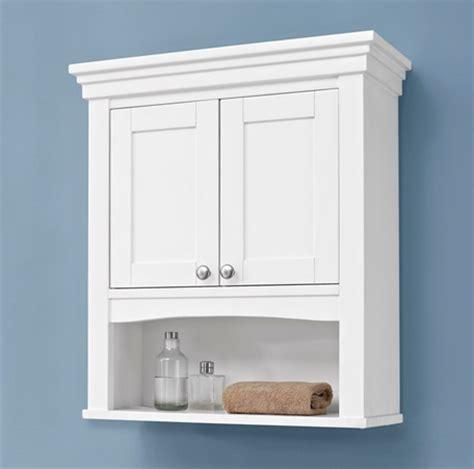 grohe kitchen sinks fairmont 1512 bv24 shaker americana 24 bath valet polar 1512