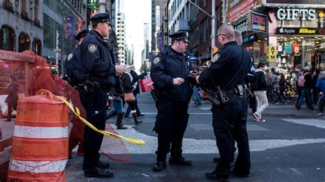 modern policing algorithm helps nypd spot crime patterns