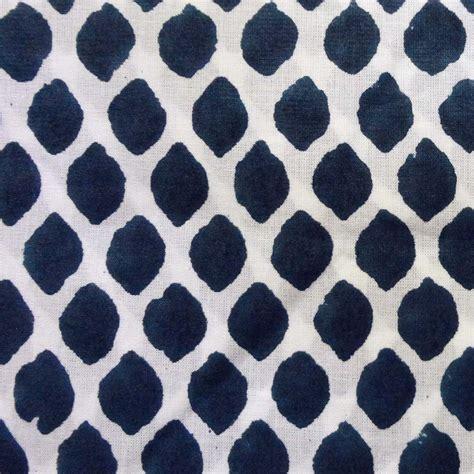 print fabrics block print fabric indigo fabric raj paisley damask print floral print and machine printed