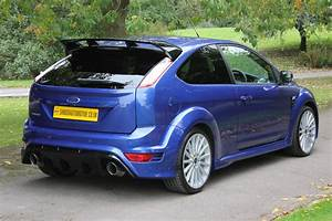 Ford Focus Rs Bleu : where ford focus made 2017 2018 2019 ford price release date reviews ~ Medecine-chirurgie-esthetiques.com Avis de Voitures