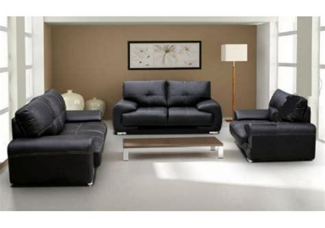 chloé design canapé canapé design 3 2 1 bregga design