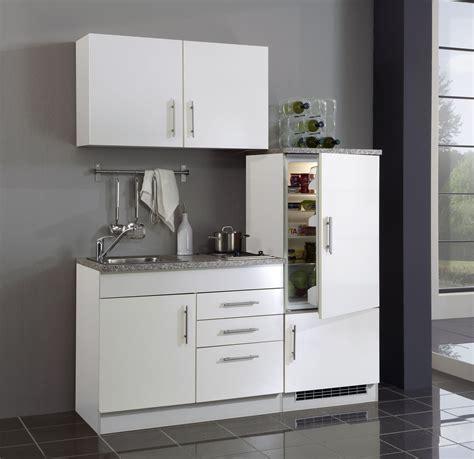 Günstige Einbauküchen Mit Elektrogeräten jcoolercom