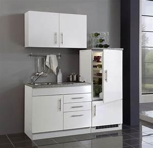 Einbauküche Mit Geräten Günstig : g nstige einbauk chen mit elektroger ten ~ Bigdaddyawards.com Haus und Dekorationen