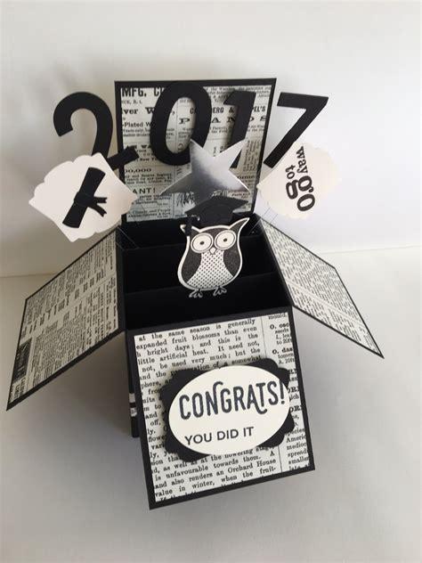 congratulations greeting card examples  psd