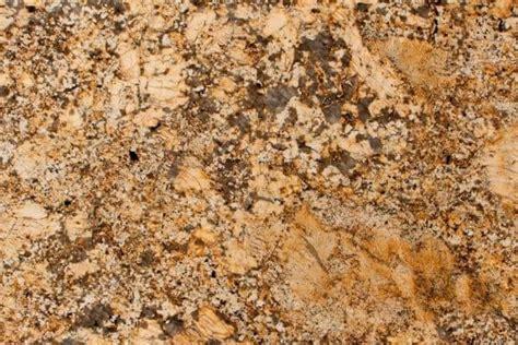Dabīgā akmens materiāli: Marmors. Granīts. Onikss | Dabīgais Akmens