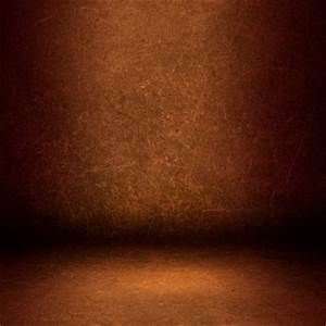 Brown Background Vectors s and PSD files
