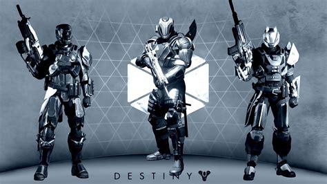 Eren jaegar uppercuts the female titan#. Titan Destiny Wallpapers - Wallpaper Cave
