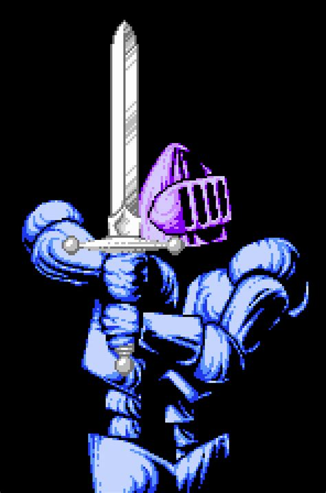 Kuros (Wizards & Warriors) | Death Battle Fanon Wiki ...
