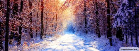 winter covers  facebook fbcoverlovercom