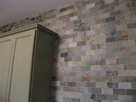 brick style tiles brick wall tile feel the home