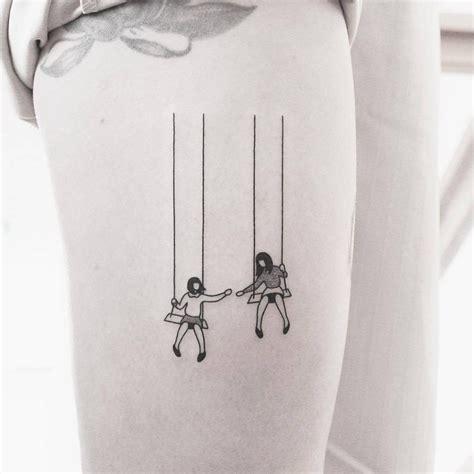 Permalink to Tatuajes Antebrazo Hombre Rosas