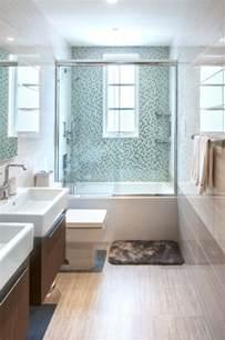 large size of schnes zuhausemodernes badezimmer moderne badezimmer taps 17 modernes badezimmer - Moderne Badezimmermbel