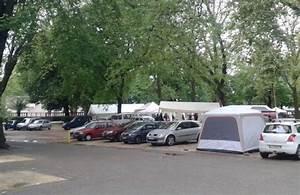 Abonnement Parking Grenoble : maintenant le jardin de ville parking privatif de piolle et de ses amis grenoble le ~ Medecine-chirurgie-esthetiques.com Avis de Voitures