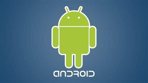 Photoshop: Android Logo - YouTube