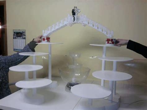 pr 233 sentoire pour mes gateaux mariage colombine062 photos club doctissimo
