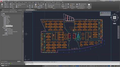 autodesk autocad architecture    full