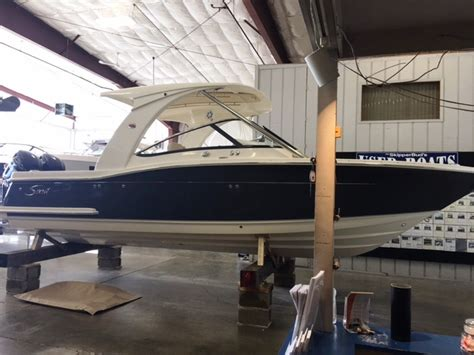 Scout Boats For Sale Ohio by Scout Boats For Sale In Ohio Boats