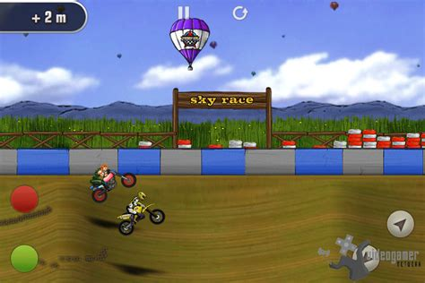 mad skills motocross cheats all mad skills motocross screenshots for iphone ipad mac pc