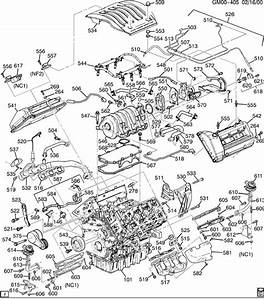 Diagram For 01 Olds Alero Parts  U2022 Downloaddescargar Com