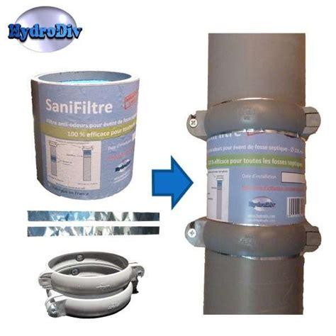 papier toilette pour fosse septique papier toilette pour fosse septique 28 images papier toilette pour fosse septique gallery of