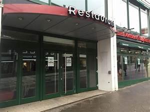 Steak Restaurant Lübeck : aus f r jensen s b fhus in l beck luebeck news ~ Markanthonyermac.com Haus und Dekorationen
