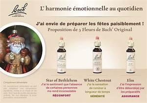marronnier blanc white chestnut n35 fleurs de bach With affiche chambre bébé avec remede fleurs de bach