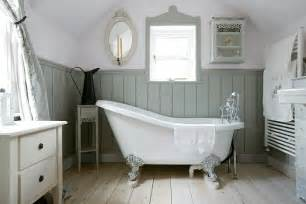 farrow and bathroom ideas the panelling company georgian panelling