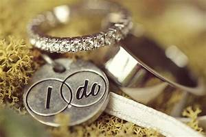 government and catholic church requirements for getting With do you need wedding rings to get married