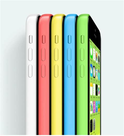 iphone 5c apple 301 moved permanently