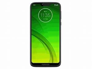 Motorola Moto G7 Power Price In India  Specifications