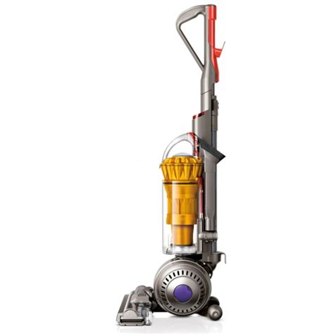 dyson dc25 multi floor vs animal dyson dc40 multi floor vacuum