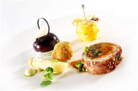 cuisine fr3 recettes danemark assiette viandelyon saveurs