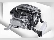 Editorial BMW's New Six Cylinder Diesel The N57D30OL