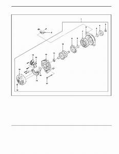 Daewoo Matiz Ignition Wiring Diagram : daewoo matiz 2003 year manual part 14 ~ A.2002-acura-tl-radio.info Haus und Dekorationen