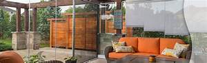 Retractable Patio Sunroom Sunrooms Covers Awnings Litra