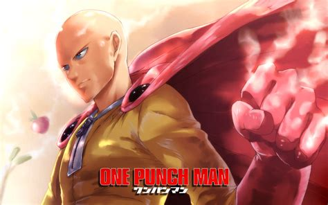 Saitama Full Hd Wallpaper And Background Image 1920x1200