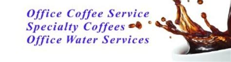 5540 e lamona ave, fresno, ca 93727. First Choice Coffee Services - Wyoming, MI - Alignable