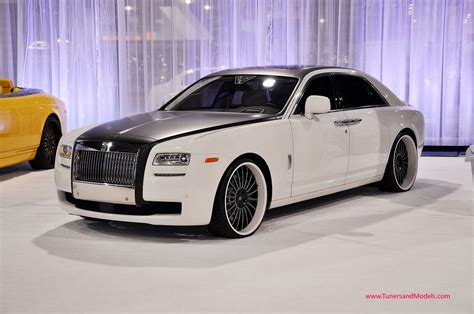 Rolls Royce Ghost Backgrounds by Rolls Royce Ghost 10 Car Desktop Background