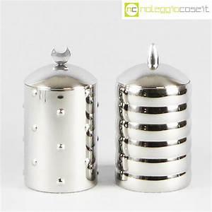 Beautiful Barattoli Cucina Ikea Ideas Design Ideas