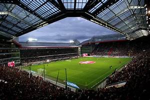 What the Premier League can learn from the Bundesliga ...