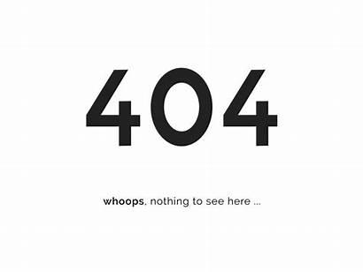 404 Typhoons