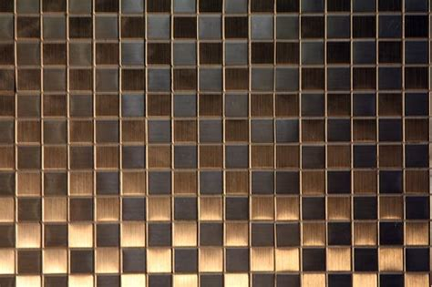 Stone And Ceramic Tiles Textures