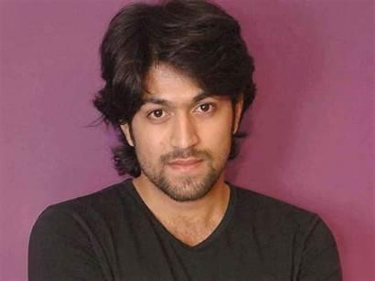 Yash Wallpapers Filmibeat Actor Star Rocking Kannada