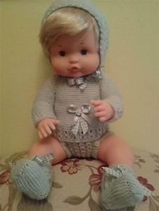 Baby Born Auf Rechnung : 654 besten baby born bilder auf pinterest barbiekleidung puppenzubeh r und alltag ~ Themetempest.com Abrechnung