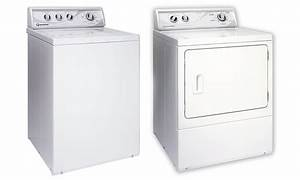 Enter To Win A Speed Queen Washer And Dryer   U2013 Get It Free